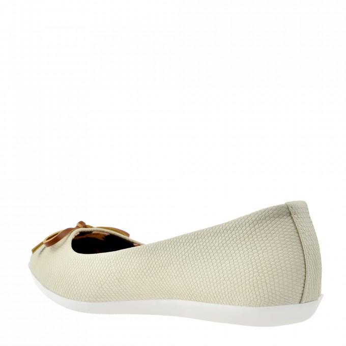 Дамски обувки AVON + раница по избор HYPE