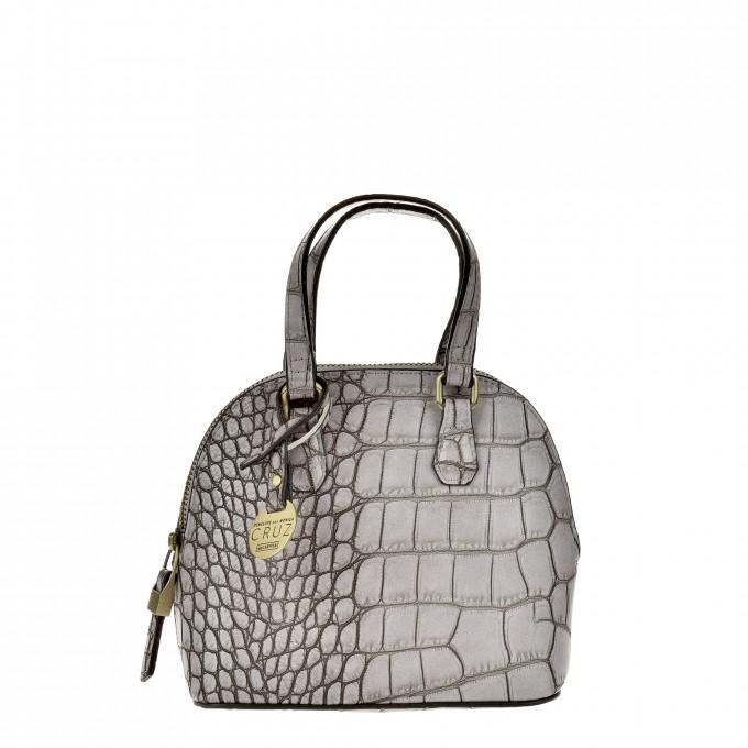 Дамска чанта CARPISA CRUZ Mini