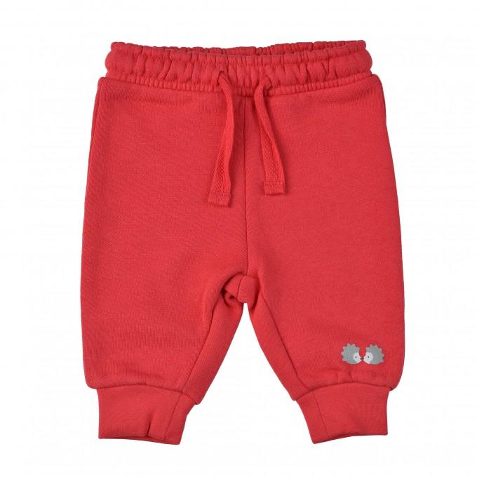 Бебешки панталони TWINS с връзки