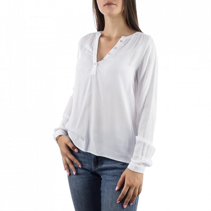 Дамска риза Berydale Snow