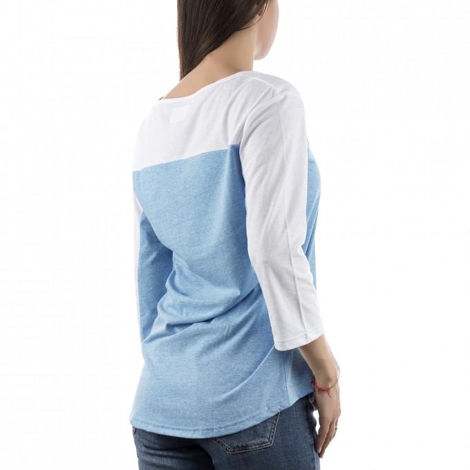 Дамска спортна блуза Intimuse