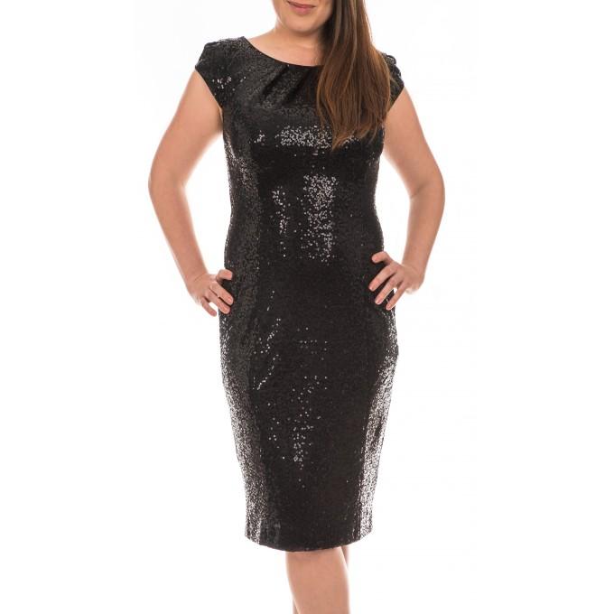 Лот елегантни рокли размер М