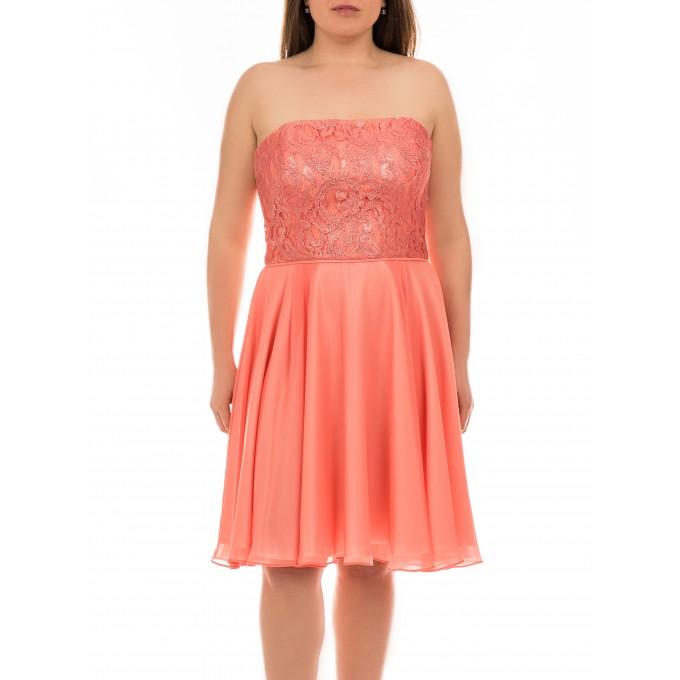 Лот елегантни рокли размер L
